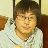 Toru Takazawa
