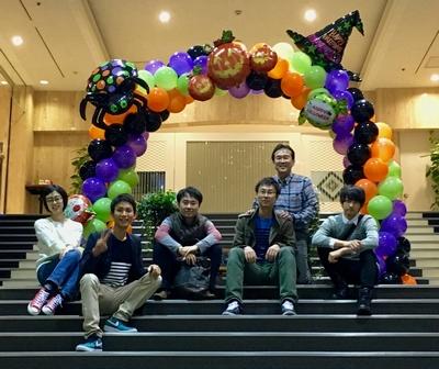 20161014_aizu-s