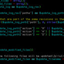 Mad Code