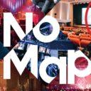 no-maps