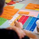 Europeana Business Plan 2017 Workshop