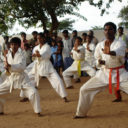 Karate Kids 3